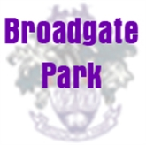 Picture for category Broadgate Park
