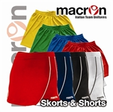 Picture for category Skorts/Shorts