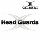 Picture for category Head Guards