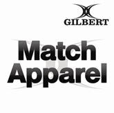 Picture for category Match Apparel