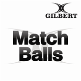 Picture for category Match Balls