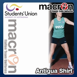 Picture of Antigua Shirt