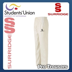Picture of Pro Trousers