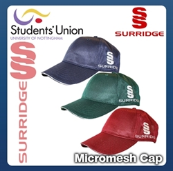 Picture of Micromesh Cap