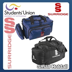 Picture of Small Holdall