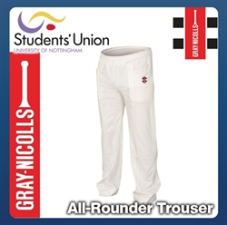 Picture of All-Rounder Trouser