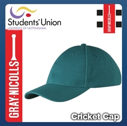 Picture of Cricket Cap