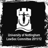 Picture for category Law Soc