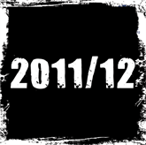 Picture for category 2011/12