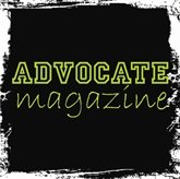Picture for category Advocate Magazine