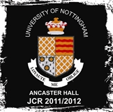 Picture for category Ancaster Hall