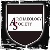 Picture for category Archaeology Society
