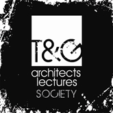 Picture for category Architects Lectures Society