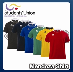 Picture of Mendoza Shirt