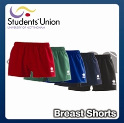 Picture of Breast Short