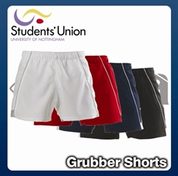 Picture of Grubber Short