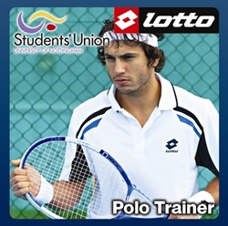 Picture of Polo Trainer PL