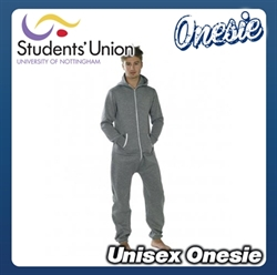 Picture of Unisex Onesie
