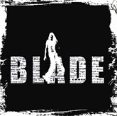 Picture for category Blade Soc