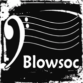 Picture for category Blow Soc