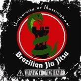 Picture for category Brazilian Jiu Jitzu Society