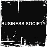 Picture for category Business Soc