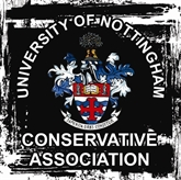 Picture for category Conservative Association So