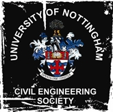 Picture for category Civil Engineering Soc