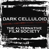 Picture for category Dark Celluloid