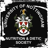 Picture for category Dietetic and Nutrition Society