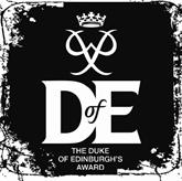 Picture for category Duke of Edinburghs
