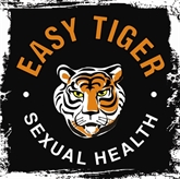 Picture for category Easy Tiger
