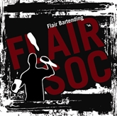 Picture for category Flair Soc
