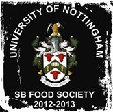 Picture for category Food Society