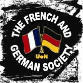 Picture for category French & German Society