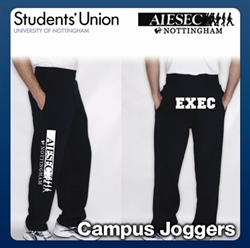 Picture of AIESEC Campus Joggers