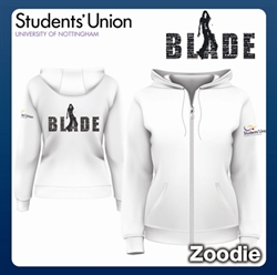 Picture of Bladesoc Zoodie