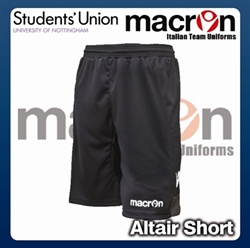 Picture of Altair Short