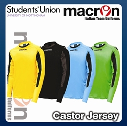 Picture of Castor Jersey
