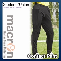 Picture of Contact Pant
