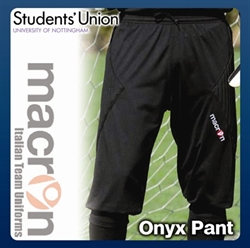 Picture of Onyx Pant