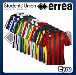 Picture of Eyre Shirt
