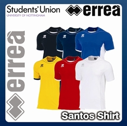 Picture of Santos Shirt