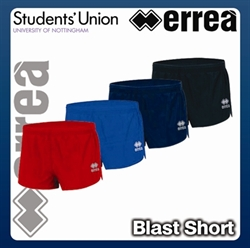 Picture of Blast Short