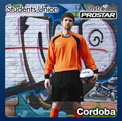 Picture of Cordoba Shirt
