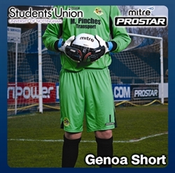 Picture of Genoa Short