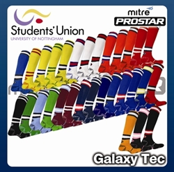 Picture of Galaxy Tec Sock