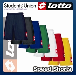 Picture of Speed Shorts