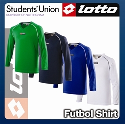 Picture of Futbol Shirts