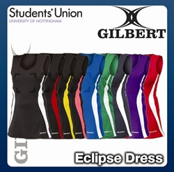 Picture of Eclipse Dress